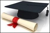diplome_def